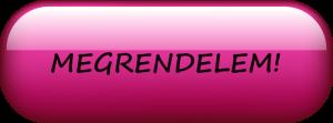 MEGRENDELEM