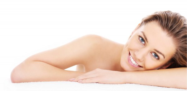 Cosmetic-Facial-Acupuncture-Banner